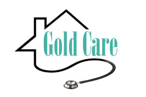 Gold-Care